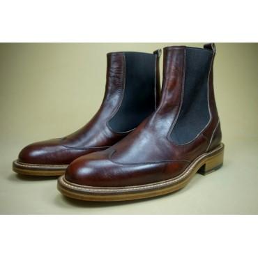"""Man shoes """"Berchtesgaden"""""""