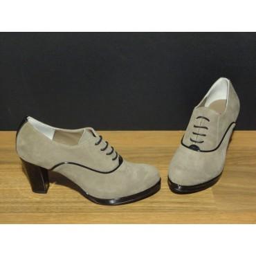 """Women's shoes """"Daria"""""""