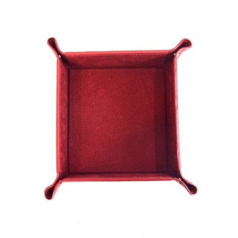 http://officina66.pl/images/OFFICINA66/Akcesoria/Svuotatasche/C47-rosso-.-copia-510x600.jpg