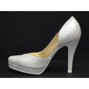 """Women's shoes """"Brigitta""""..."""
