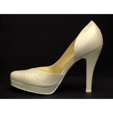 """Women's shoes """"Brigitta"""""""