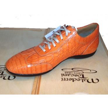 http://officina66.pl/images/maledettitoscani/Skoryszlachetne/SneakersKrokodilNiloticus7406s/sn%20ar%207406%20(1).JPG