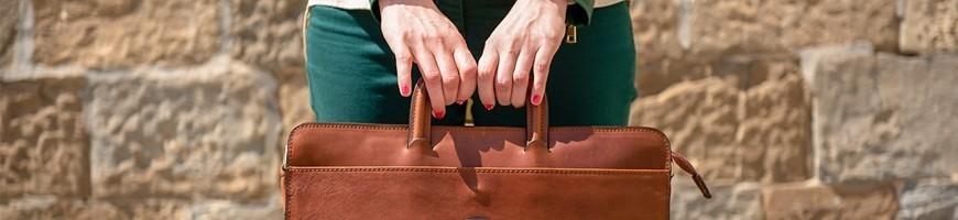 Women's Briefcase