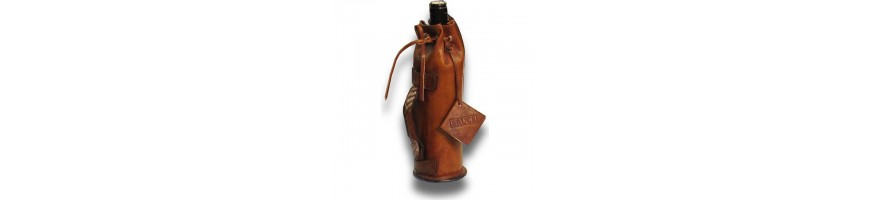 High quality leather accessories - Officina66