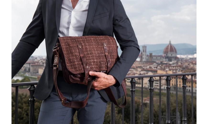 Made in Italy dla wytrwałych